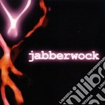 Jabberwock - Jabberwock cd musicale di Jabberwock
