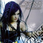 Dym - The Invilid cd musicale di DYM