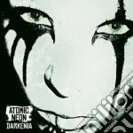 Atomic Neon - Darkenia cd musicale di Neon Atomic