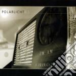 Polarlicht 4.1 - Famos cd musicale di POLARLICHT 4.1