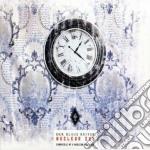 NUCLEAR SUN                               cd musicale di DER BLAUE REITER