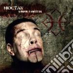 Hioctan - Under Control cd musicale di HIOCTAN