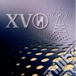 Xv 15 jahre welle erdball cd musicale di Artisti Vari