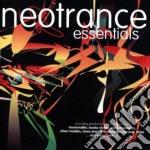 Artisti Vari - Neo Trance Essential cd musicale di ARTISTI VARI