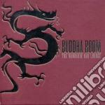 Artisti Vari - Buddah Room cd musicale di ARTISTI VARI
