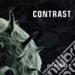 Contrast - Antidote cd musicale di CONTRAST