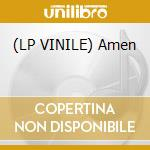 (LP VINILE) Amen lp vinile di Projection Astral