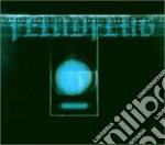 Feindflug - Hirnschlacht cd musicale di FEINDFLUG
