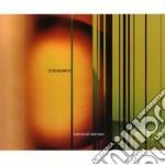 TACTUAL SENSE                             cd musicale di POLYSPACE