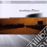 Davantage - Unholy cd musicale di DAVANTAGE