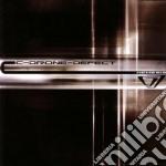 C-drone-defect - Nemesis cd musicale di C-DRONE-DEFECT