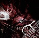 Tactical Sekt - Syncope cd musicale di Sekt Tactical