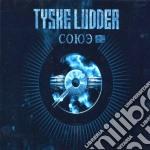 SOJUS                                     cd musicale di Ludder Tyske