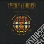 Tyske Ludder - Bombt Die Morder? cd musicale di Ludder Tyske