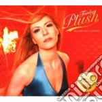 FUNKY PLUSH - RELAXIN' WITH CHERRY cd musicale di Artisti Vari