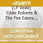 (LP VINILE) Roberts eddie