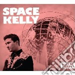 Space Kelly - Bist Du Dabei? cd musicale di Kelly Space