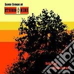 (LP VINILE) SELECTED MASTERTAPES lp vinile di STUDIO 9