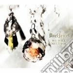 Dueljewel - We Will Melt You cd musicale di DUELJEWEL