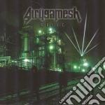 Girugamesh - Music cd musicale di GIRUGAMESH