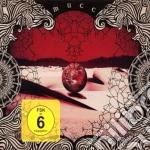 Mucc - Kyutai cd musicale di MUCC