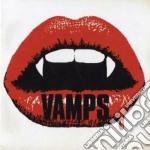 VAMPS cd musicale di VAMPS