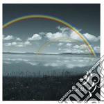 Heidi - Panorama cd musicale di HEIDI