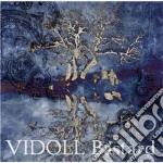 Bastard cd musicale di VIDOLL