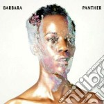 Barbara panther cd musicale di Panther Barbara