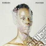 (LP VINILE) Barbara panther lp vinile di Panther Barbara