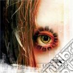 Edenshade - Lesson Betrayed cd musicale di Edenshade