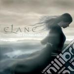 Elane - Lore Of Nen cd musicale di ELANE