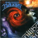 Beyond Twilight - The Devil's Hall Of Fame cd musicale di Twilight Beyond