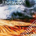 Horizon - Worlds Apart cd musicale di HORIZON