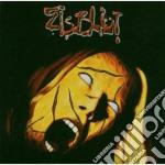 Eisblut - Schlachtwerk cd musicale di EISBLUT