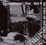 Transilvanian Beat Club - Das Leben Soll Doch Schon Sein cd musicale di TRANSILVANIAN BEAT C