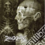 Deadborn - Stigma Eternal cd musicale di DEADBORN
