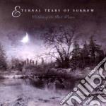 Eternal Tears Of Sorrow - Children Of The Dark Waters cd musicale di ETERNAL TEARS OF SOR