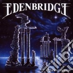 THE GRAND DESIGN/ARCANA                   cd musicale di EDENBRIDGE