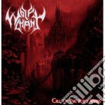 Wolfchant - Call Of The Black Winds cd musicale di WOLFCHANT