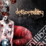 Descending - New Death Celebrity cd musicale di Descending