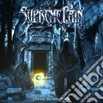 Supreme Pain - Divine cd musicale di Pain Supreme