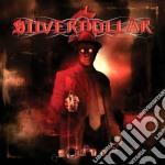 Silverdollar - Morte cd musicale di Silverdollar