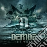 Deride - The Void cd musicale di Deride