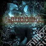 Kambrium - Shadowpath cd musicale di Kambrium