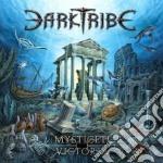 Darktribe - Mysticeti Victoria cd musicale di Darktribe