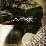 Enchantya - Dark Rising cd musicale di Enchantya