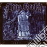 Laaz Rockit - Left For Dead cd musicale di Rockit Laaz
