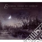 Eternal Tears Of Sor - Children Of The Dark Waters cd musicale di ETERNAL TEARS OF SOR