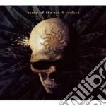Enemy Of The Sun - Caedium cd musicale di ENEMY OF THE SUN